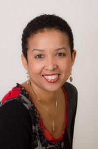 Dr Maria Gonzalez Skin Lectures In Uk Specialist Skin