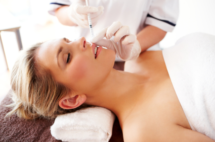 Botox treatments London Cardiff