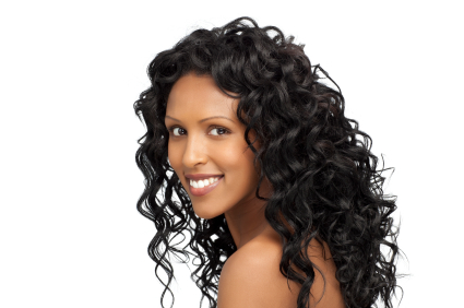 lASER TREATMENTS FOR ASIAN OR BLACK SKIN